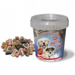 SNACK PARTY MIX 500 g