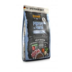 BELCANDO Puppy Gravy sans...