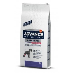 ADVANCE CHIEN ARTICULAR CARE SENIOR