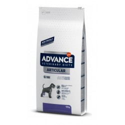 ADVANCE CHIEN ARTICULAR CARE