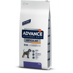 ADVANCE CHIEN ARTICULAR CARE reduced calorie