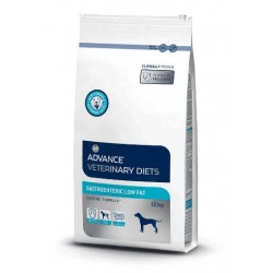 ADVANCE CHIEN GASTROENTERIC LOW FAT