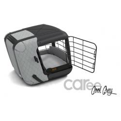 CARee Cool Grey