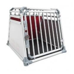 4Pet's Dog-Box Pro 3M