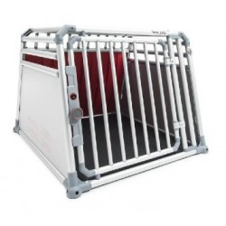 4 Pet's - Dog-Box 4L