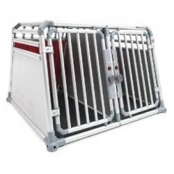 4 Pet's - Dog-Box pro 22M...