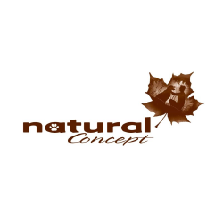 NATURAL CONCEPT Adult...