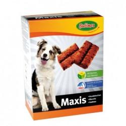 MAXIS 1 kg