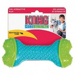 KONG CORESTRENGTH BONE 17CM