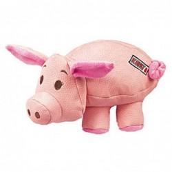 KONG PHATZ PIG SMALL 13 CM