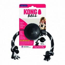 KONG 'Extreme Goodie Ball'...
