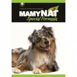 MamyNat BASIC Puppy &...