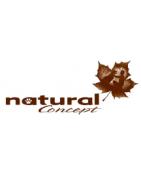 Croquettes pour Chiot Natural Concept GUSTO