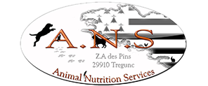 Animal Nutrition Services