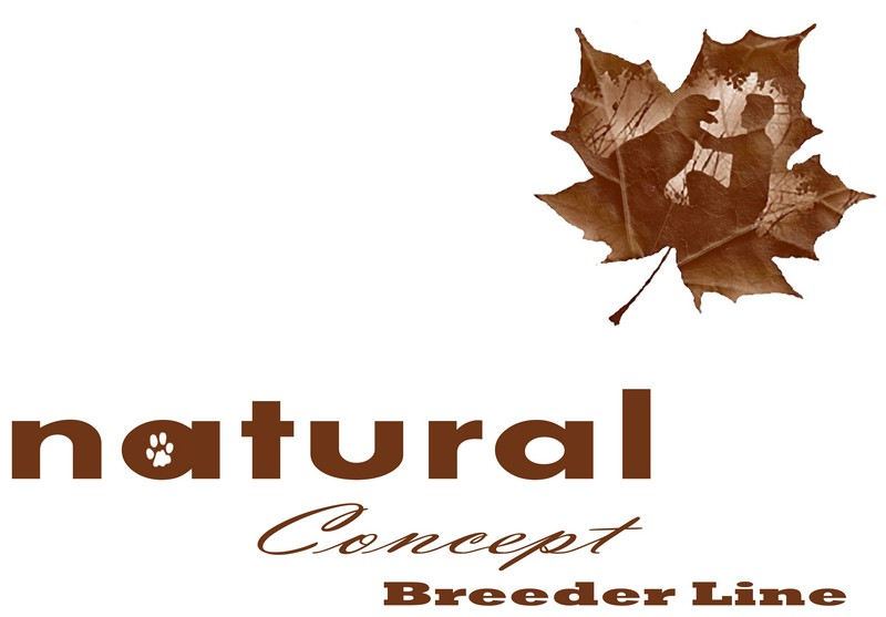 Natural Concept Breeder Line